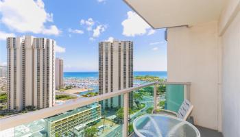 Ala Moana Hotel Condo condo # 2116, Honolulu, Hawaii - photo 1 of 25