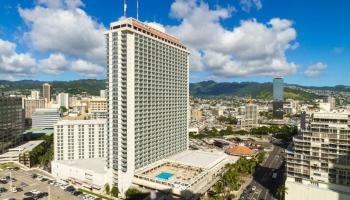 Ala Moana Hotel Condo condo # 2217, Honolulu, Hawaii - photo 1 of 3