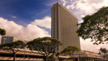Ala Moana Hotel Condo condo # 2224, Honolulu, Hawaii - photo 1 of 16