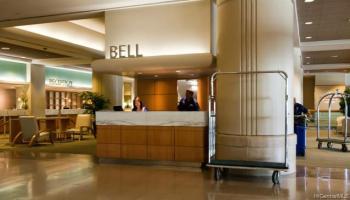 Ala Moana Hotel Condo condo # 2224, Honolulu, Hawaii - photo 3 of 16