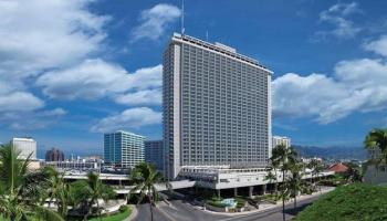 Ala Moana Hotel Condo condo # 2429, Honolulu, Hawaii - photo 1 of 21