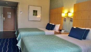 Ala Moana Hotel Condo condo # 2723, Honolulu, Hawaii - photo 1 of 10