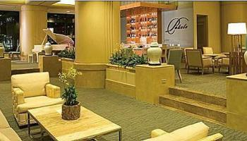 Ala Moana Hotel Condo condo # 2817, Honolulu, Hawaii - photo 3 of 11