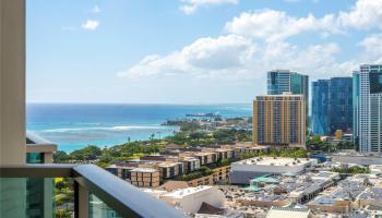 Ala Moana Hotel Condo condo # 2904, Honolulu, Hawaii - photo 1 of 22