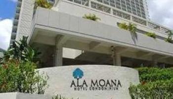 ALA MOANA HOTEL CONDO condo #3207, Honolulu, Hawaii - photo 1 of 8
