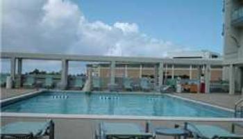 ALA MOANA HOTEL CONDO condo #3207, Honolulu, Hawaii - photo 3 of 8