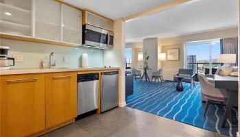 Ala Moana Hotel Condo condo # 3301, Honolulu, Hawaii - photo 1 of 24