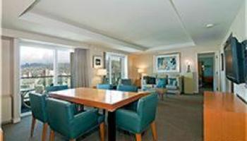 Ala Moana Hotel Condo condo #3331, Honolulu, Hawaii - photo 0 of 15
