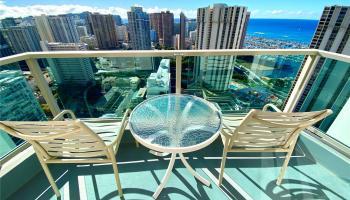 Ala Moana Hotel Condo condo # 3419, Honolulu, Hawaii - photo 1 of 11