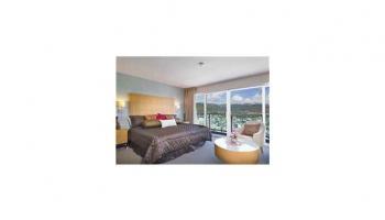 Ala Moana Hotel Condo condo #3426, Honolulu, Hawaii - photo 3 of 10