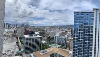 Ala Moana Hotel Condo condo # 3429, Honolulu, Hawaii - photo 1 of 22