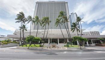 Ala Moana Hotel Condo condo # 3430, Honolulu, Hawaii - photo 1 of 19