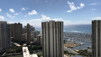 Ala Moana Hotel Condo condo # 563, Honolulu, Hawaii - photo 1 of 11