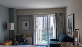 Ala Moana Hotel Condo condo # 455, Honolulu, Hawaii - photo 1 of 22