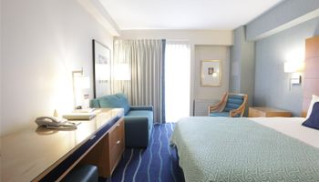 Ala Moana Hotel Condo condo # 457, Honolulu, Hawaii - photo 1 of 24