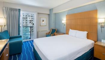 Ala Moana Hotel Condo condo # 544, Honolulu, Hawaii - photo 1 of 15