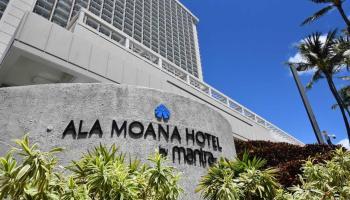 One Ala Moana condo # 2003, Honolulu, Hawaii - photo 1 of 23