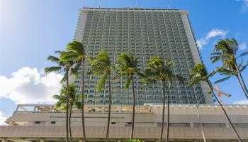 Ala Moana Hotel Condo condo # 563, Honolulu, Hawaii - photo 1 of 11