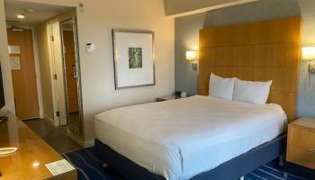Ala Moana Hotel Condo condo # 656, Honolulu, Hawaii - photo 1 of 19