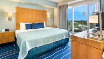 Ala Moana Hotel Condo condo # 808, Honolulu, Hawaii - photo 1 of 22