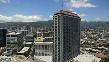 Ala Moana Hotel Condo condo # 847, Honolulu, Hawaii - photo 1 of 15