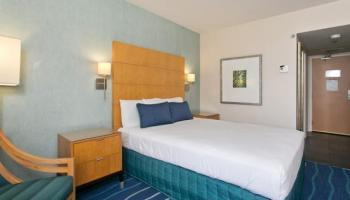 Ala Moana Hotel Condo condo # 848, Honolulu, Hawaii - photo 4 of 17