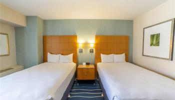 Ala Moana Hotel Condo condo # 930, Honolulu, Hawaii - photo 4 of 20