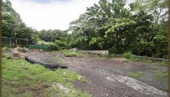 410 Auwaiolimu St Honolulu, Hi 96813 vacant land - photo 2 of 8