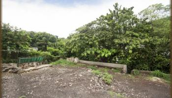410 Auwaiolimu St Honolulu, Hi 96813 vacant land - photo 3 of 8