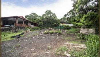 410 Auwaiolimu St Honolulu, Hi 96813 vacant land - photo 4 of 8