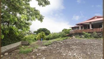 410 Auwaiolimu St Honolulu, Hi 96813 vacant land - photo 5 of 8
