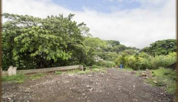 410 Auwaiolimu St Honolulu, Hi 96813 vacant land - photo 6 of 8