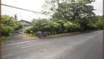 410 Auwaiolimu St Honolulu, Hi 96813 vacant land - photo 7 of 8