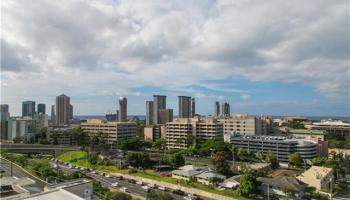Magellan condo # 1006, Honolulu, Hawaii - photo 1 of 16