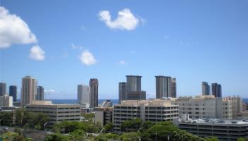Magellan condo # 905, Honolulu, Hawaii - photo 1 of 7