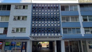 Harbor Court condo # 3103, Honolulu, Hawaii - photo 1 of 25