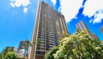 Chateau Waikiki condo # 2910, Honolulu, Hawaii - photo 1 of 25