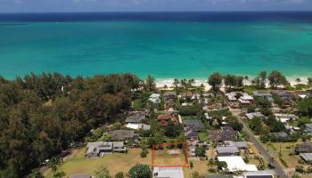 41-540 Inoaole Street  Waimanalo, Hi 96795 vacant land - photo 1 of 25