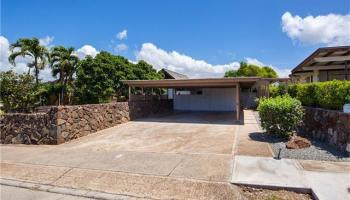 4120  Papu Cir Diamond Head, Diamond Head home - photo 1 of 25