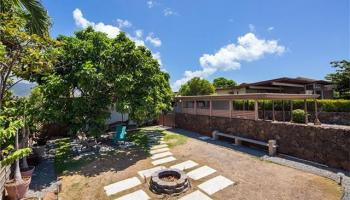 4120  Papu Cir Diamond Head, Diamond Head home - photo 2 of 25