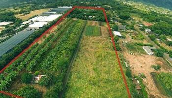 41-037 Hinalea Street Waimanalo, Hi 96795 vacant land - photo 0 of 25