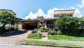 4146 Kaimuki Ave Honolulu - Rental - photo 1 of 24