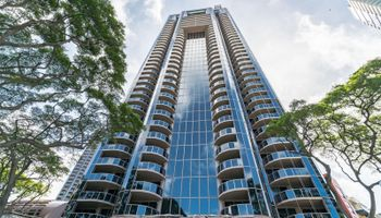 One Waterfront Tower condo # 1602, Honolulu, Hawaii - photo 1 of 25