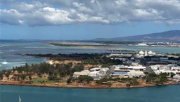 One Waterfront Tower condo # 3504, Honolulu, Hawaii - photo 1 of 24