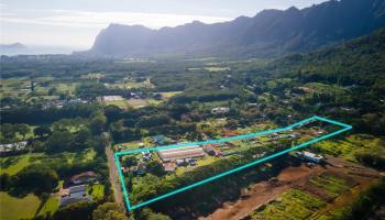 41-555 Waikupanaha St  Waimanalo, Hi 96795 vacant land - photo 1 of 9