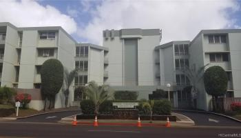 condo # , Kapaa, Hawaii - photo 0 of 8