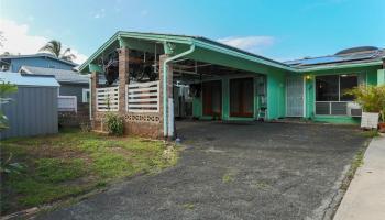 41-1694A  Kalanianaole Hwy Waimanalo,  home - photo 1 of 22