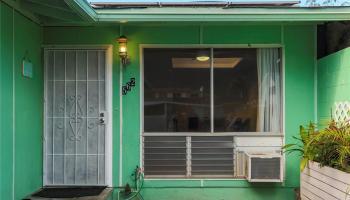 41-562  Inoa Street Waimanalo, Kailua home - photo 2 of 25