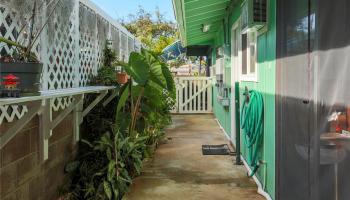 41-562  Inoa Street Waimanalo, Kailua home - photo 3 of 25