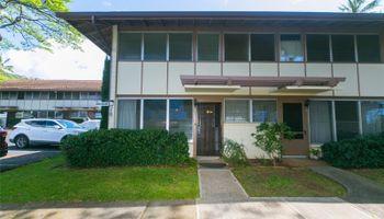 4158 Keanu St townhouse # 1, Honolulu, Hawaii - photo 1 of 24